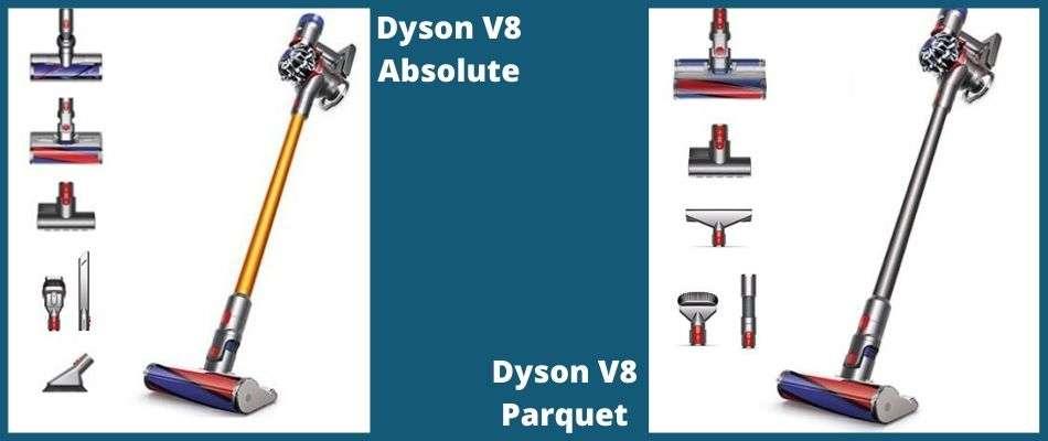 Dyson-v8-Black-Friday-2020