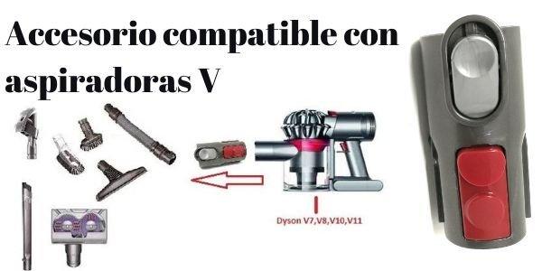 Accesorio-compatible-con-aspiradoras-V