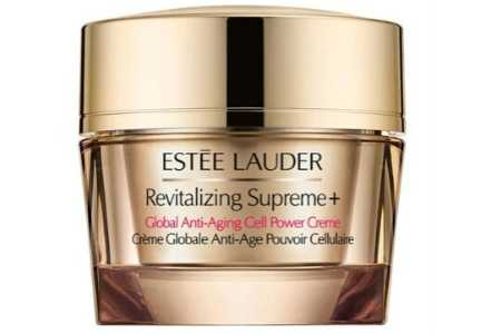 ESTÉE-LAUDER-revitalizing-sumpreme