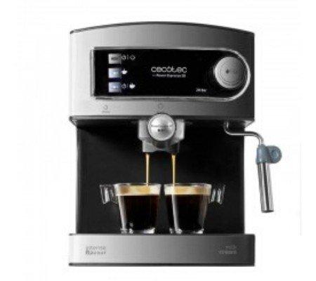 Power-espresso-20-black-friday