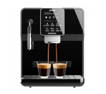 Power-matic-ccino-6000-black-friday