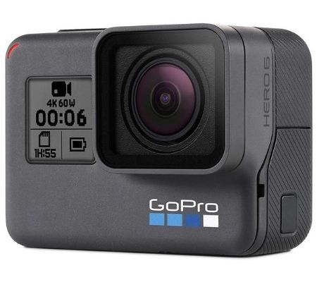 Black-friday-GoPro-Hero6