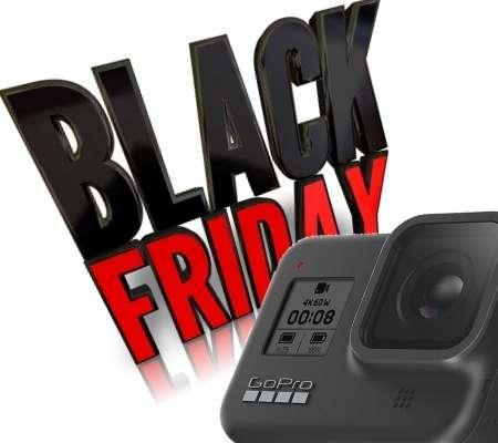 Black-friday-GoPro