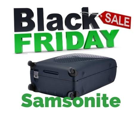 Black-friday-Samsonite