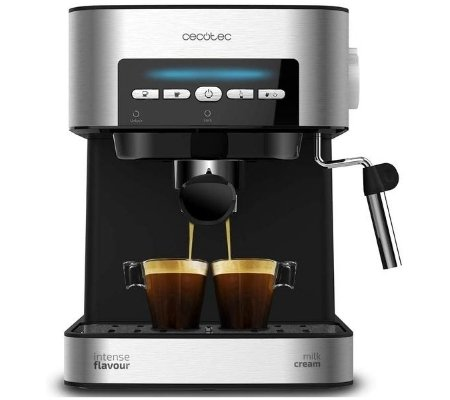 Cafetera-Express-Digital-Power-Matic-Cecotec-black-friday