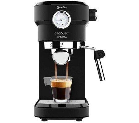 Cecotec-Espresso-Cafelizzia-en-black-friday