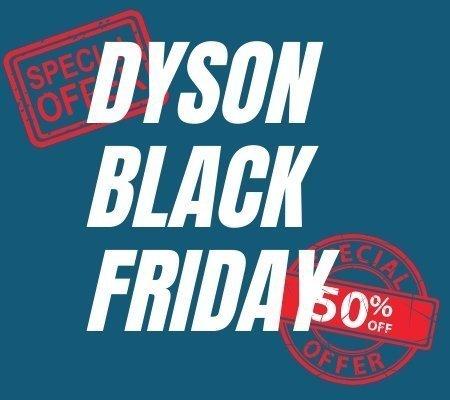 Dyson-black-friday-2020