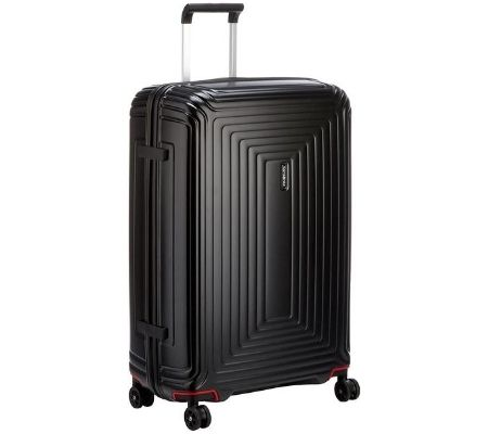 Oferta-Samsonite-Neopulse-black-friday