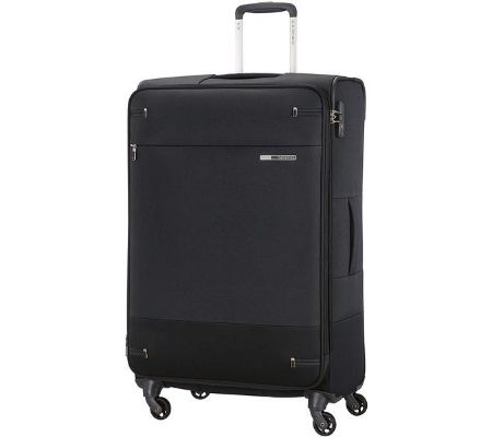 Oferta-Samsonite-gama-Base-Boost-en-black-friday