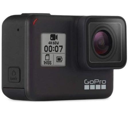 Oferta-black-friday-GoPro-Hero7