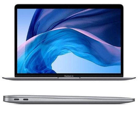 Oferta-black-friday-MacBook-Air-13