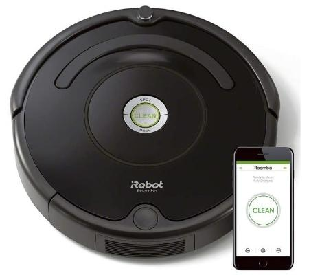 Oferta-black-friday-Roomba-671