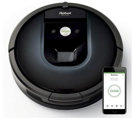 Oferta-black-friday-Roomba-981