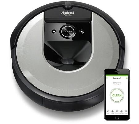 Oferta-black-friday-Roomba-i7