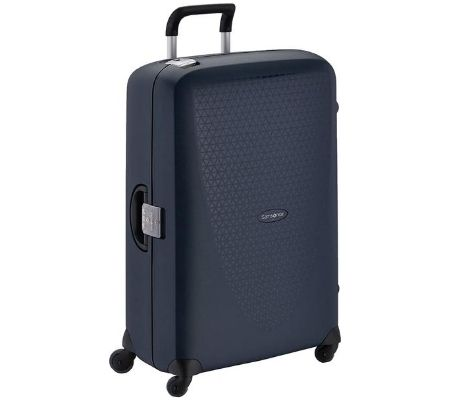 Oferta-black-friday-Samsonite-Termo-Young