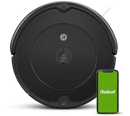 Oferta-iRobot-Roomba-692