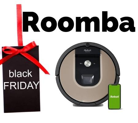 Roomba-black-friday