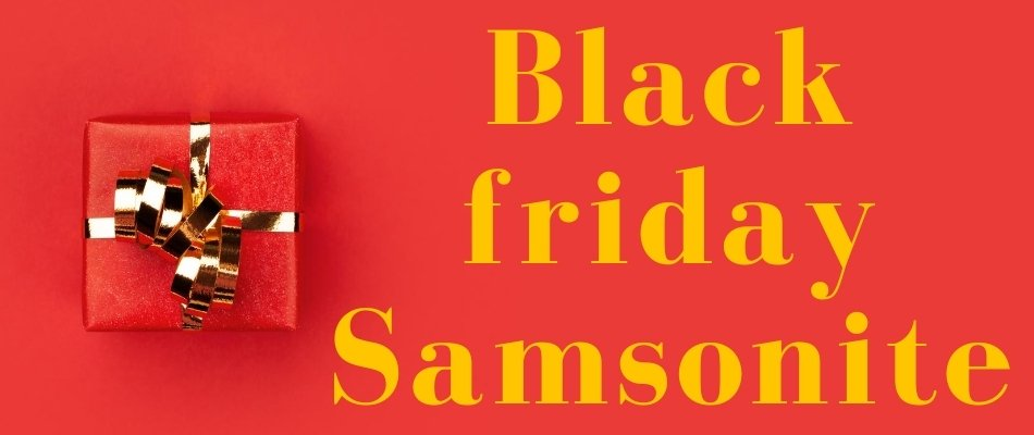 Samsonite-black-friday