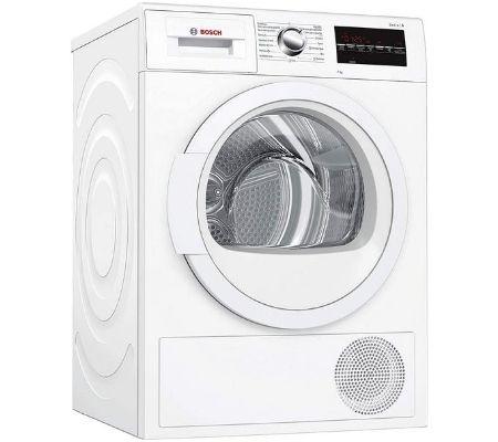 Secadora-Bosch-WTG86262ES-7kg
