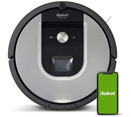 iRobot-Roomba-971-Wifi
