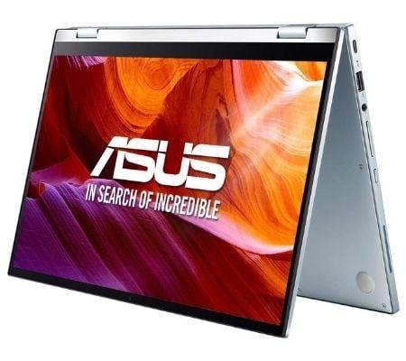 ASUS-Chromebook-Flip-14-FullHD