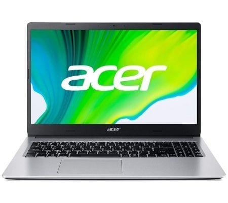 Acer-Aspire-3-A315-42-15,6