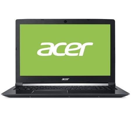 Acer-Aspire-7-15.6-FullHD