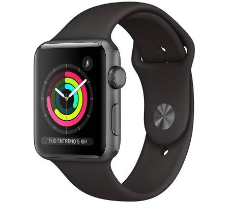 Apple-Watch-Series-3-GPS