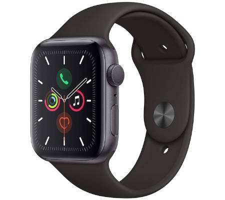 Apple-Watch-Series-5-GPS-black-friday