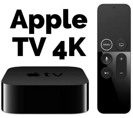 Black-friday-Apple-TV-4K