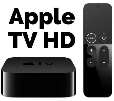 Black-friday-Apple-TV-HD