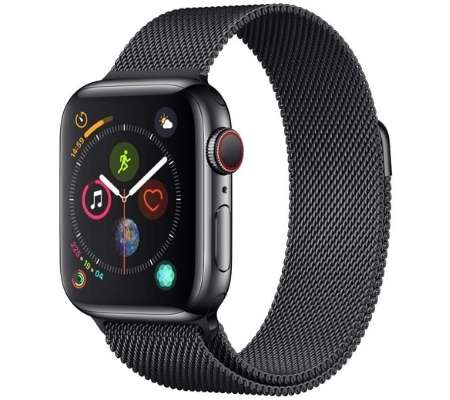 Black-friday-Apple-Watch-Series-4-GPS-Cellular