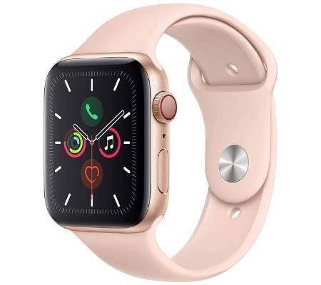 Black-friday-Apple-Watch-Series-5-GPS-Cellular