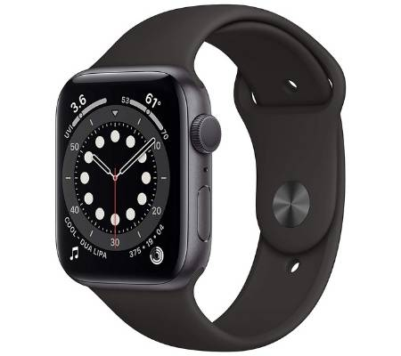 Black-friday-Apple-Watch-Series-6-GPS