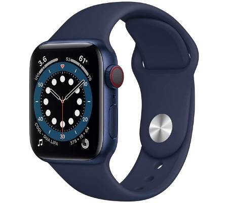 Black-friday-Apple-Watch-Series-6-GPS-Cellular