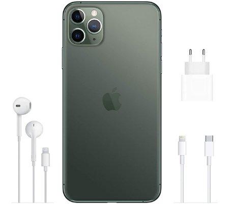 Black-friday-iPhone-11-Pro-Max