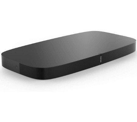 Chollo-black-friday-Sonos-Playbase