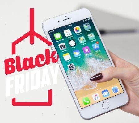 Consejos-iPhone-black-friday