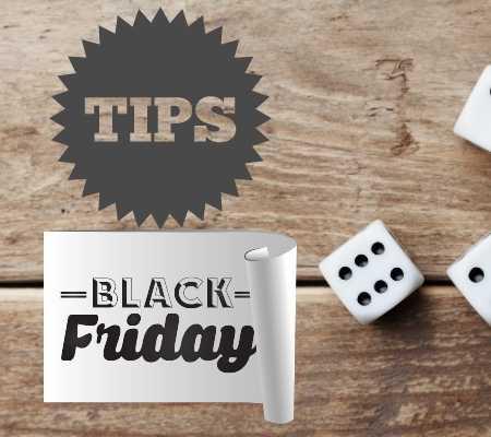 Consejos-juegos-de-mesa-black-friday