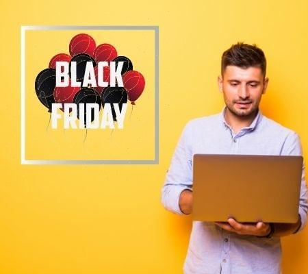 Consejos-para-comprar-portátiles-black-friday
