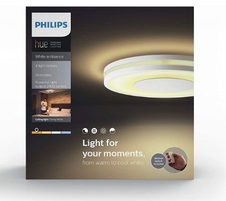 Descuento-black-friday-Philips-Hue-Being