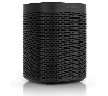Descuento-black-friday-Sonos-One