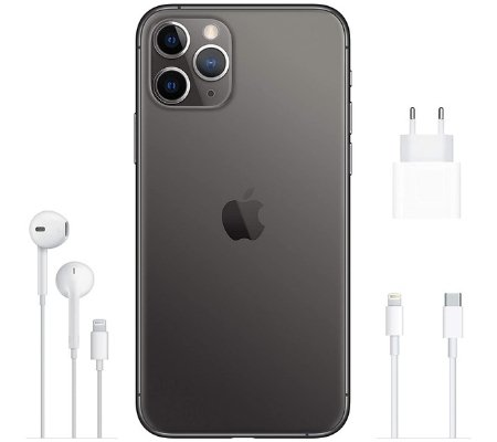 Descuento-black-friday-iPhone-11-Pro
