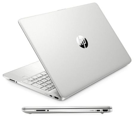 HP-15s-fq1090ns-de-15.6-FullHD