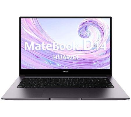 Huawei-Matebook-14-FullHD