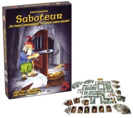 Juego-del-Saboteador
