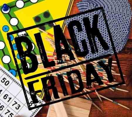 Juegos-de-mesa-black-friday