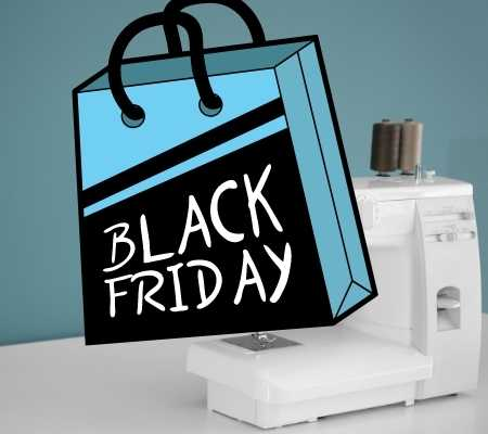 Máquina-de-coser-black-friday
