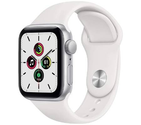 Oferta-Apple-Watch-SE-GPS-black-friday