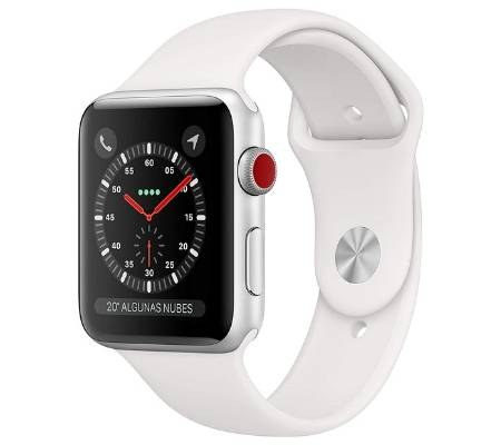 Oferta-Apple-Watch-Series-3-GPS-Cellular
